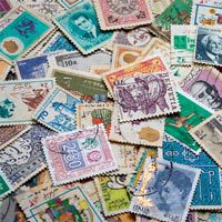 we-buy-stamps-and-collectables