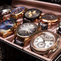 we-buy-watches