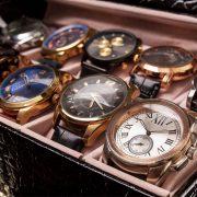 we buy watches
